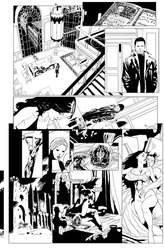 Dark Arts,page02, copia by obazaldua