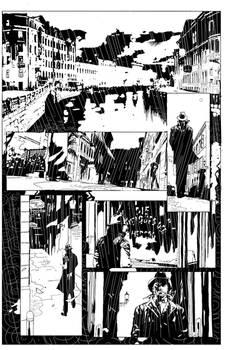 Darkarts,page01INK