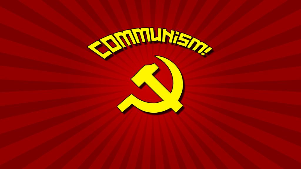 Communism   Communism