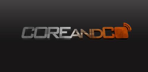 COREandCO V3