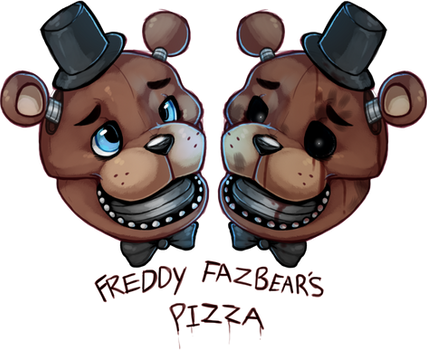 Freddy Fazbutt