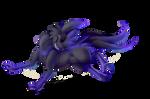 :Commission: PieCreature 1/2