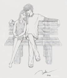 Couple02