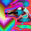 Pixel Practice Icon Size by TwistedTalons