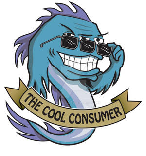 The Cool Consumer