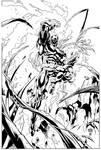 Magneto AoA inks over Roger Cruz