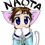 Naota