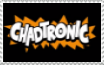 Chadtronic Stamp by littlespring-axel