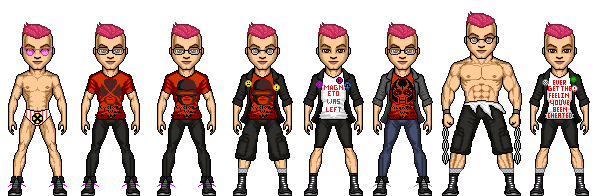 Quentin Quire Micro Hero Group 1