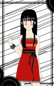 SilviaLedVal's Profile Picture