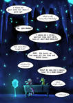 .: SwapOut : UT Comic [4-25] :.