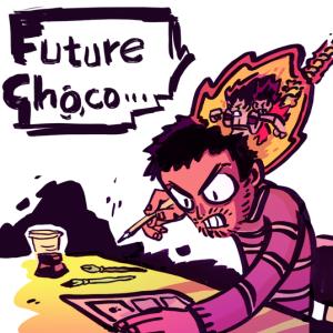 Futurechoco's Profile Picture