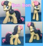 My Little Pony - Bon Bon