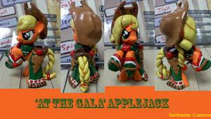 'At The Gala' Applejack Blindbag