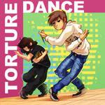 Torture Dance