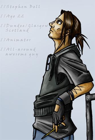 Masamune-X's Profile Picture