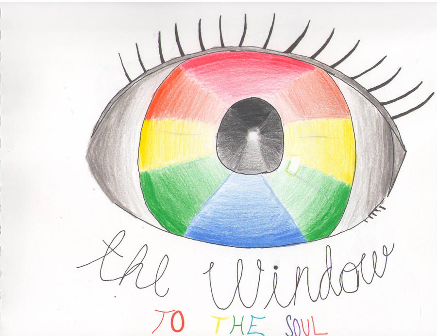 Image Result For Microsoft Windows Coloring