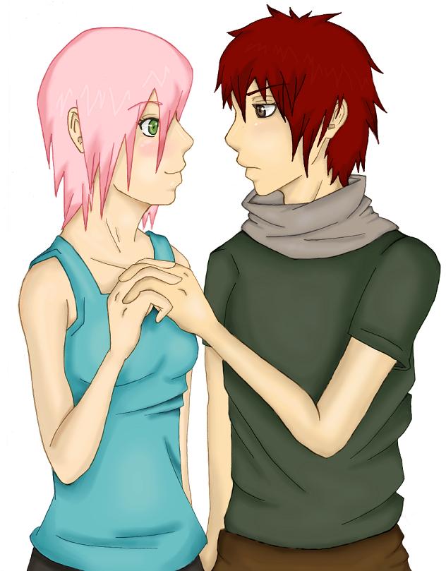 SasoSaku love by Sasuke-sama94
