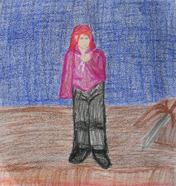 http://fc02.deviantart.com/fs19/f/2007/254/c/a/Maedhros_by_zabby42.jpg