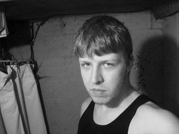 lxFINGERZxl's Profile Picture