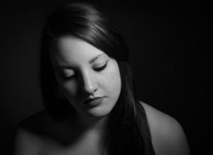 MiriamViola's Profile Picture