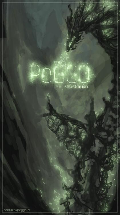PeGGO's Profile Picture