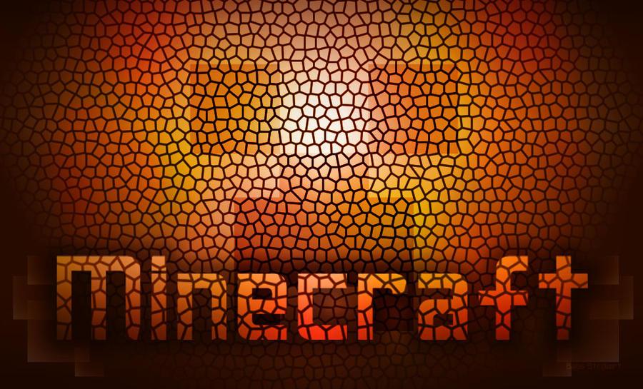 Minecraft Sphax Craft