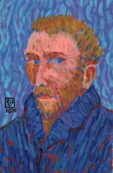 BAL 14Day13Prompt-Vincent
