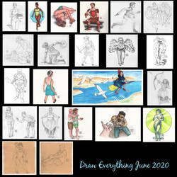 DrawEverythingJune2020 final