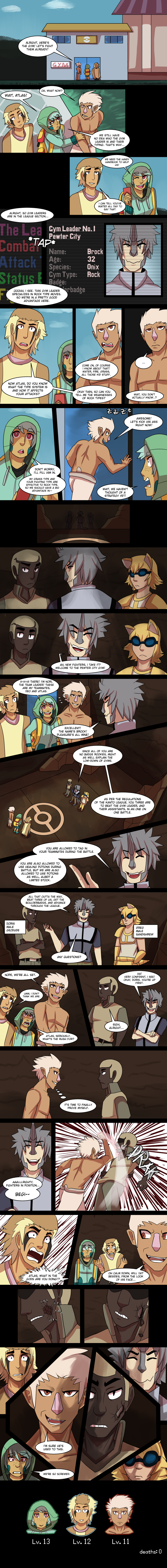 Making Matcha Chp.1 pg.12.5 by xj2z9