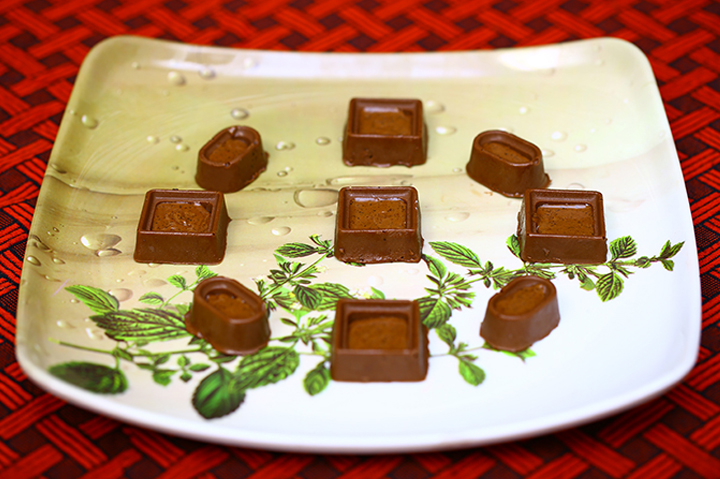Starting a New Homemade Chocolate Business by homemadechocolates ...