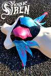 Milotic Mermaid Top