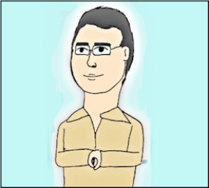 ShadowWingTronix's Profile Picture
