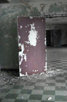 Doorway by octofinity