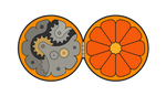 A Clockwork Orange, Literally