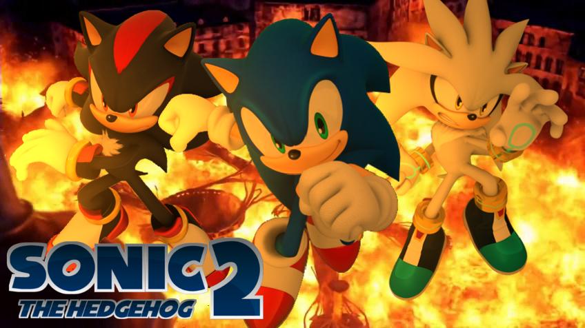 User blog:Strife237/Sonic 06 Tie-In 2   Sonic News Network ...