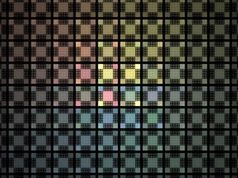 Tiles by andykit19339