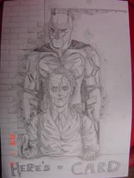 batman1 by jony133