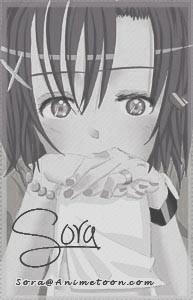 Sora-2012's Profile Picture