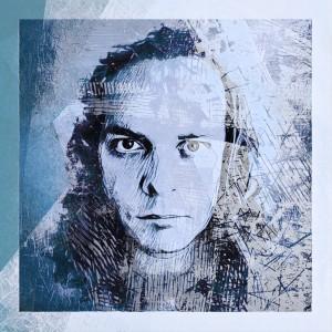 MegapixelMasterpiece's Profile Picture