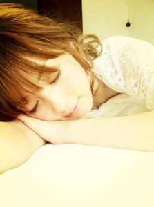 renamayuuki's Profile Picture