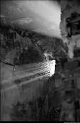 hanul gabrobeni 01 by archipoint