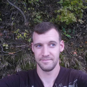 MidKnightFapper's Profile Picture