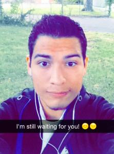 Santanacruz's Profile Picture