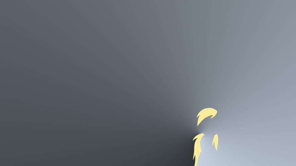 Derpy minimal wallpaper by zee66 on deviantart for Deviantart minimal wallpaper