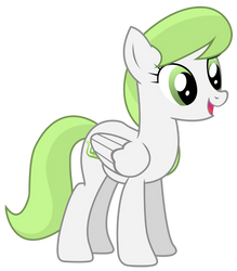 Linux Mint Pony 3