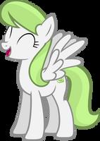 Linux Mint Pony 6