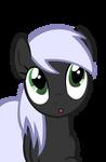 Gentoo Pony 4