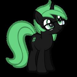 Terminal Pony 2