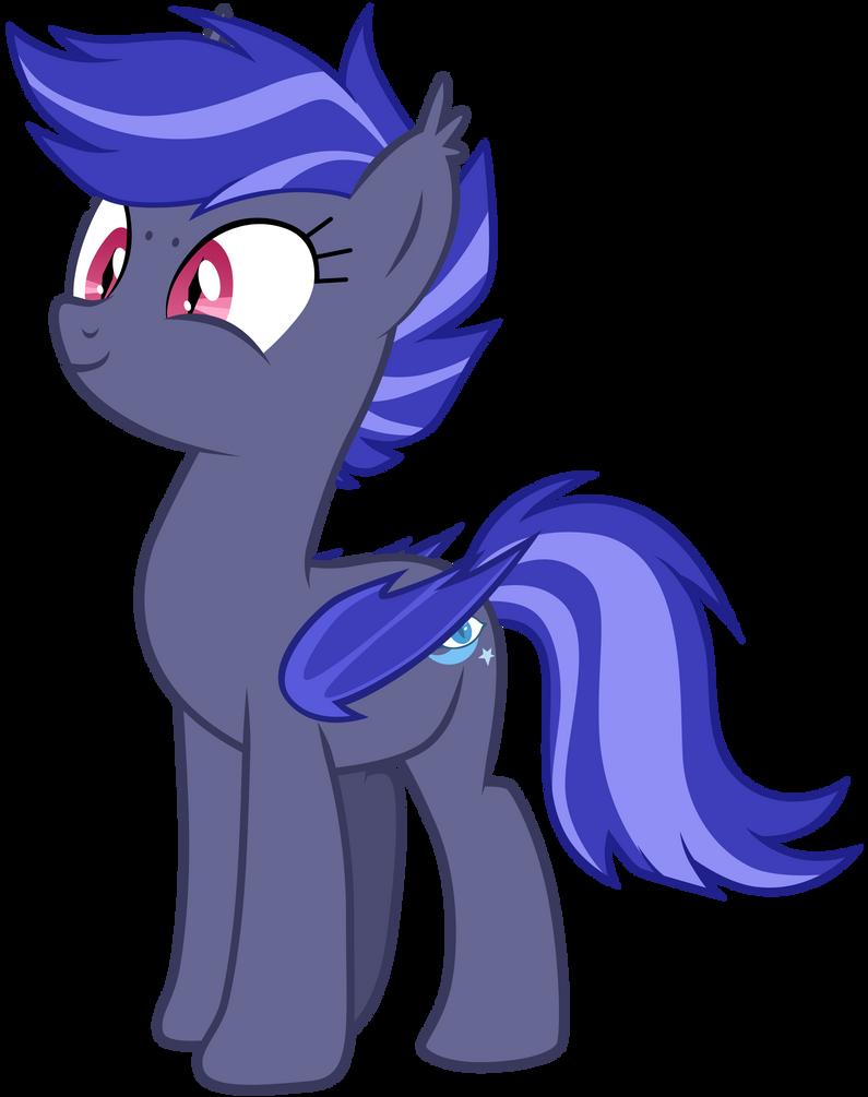 night_watch_the_bat_pony_5_by_zee66-d6rc